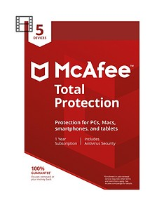 mcafee-2018-total-protection-5-device