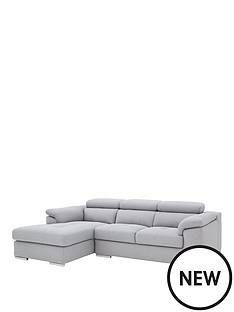 brady-3-seater-left-hand-fabric-corner-chaise-sofa
