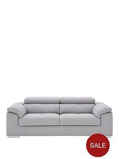 brady-3-seater-fabric-sofa