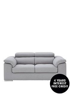 brady-2-seater-fabric-sofa