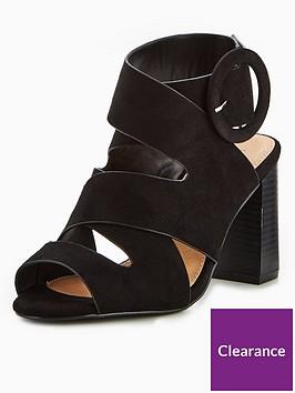 v-by-very-ora-wide-fit-strappy-block-heel-sandal-black