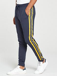 only-sons-only-ampsons-brad-sweat-pants