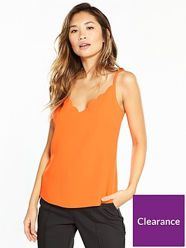 ted-baker-ted-baker-siina-scallop-neckline-cami-top
