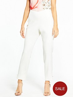 ted-baker-ted-baker-lalyat-pearl-detail-skinny-suit-trouser
