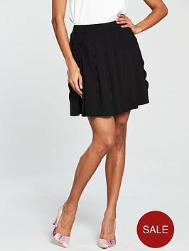 ted-baker-poppay-scallop-mini-skirt