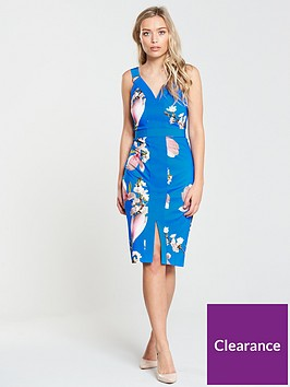 ted-baker-iness-harmony-strappy-bodycon-dress-bright-bluenbsp