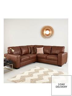 hampshire-premium-leather-corner-group-sofa