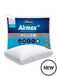 silentnight-silentnight-dual-layer-air-max-pillow