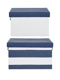 ideal-home-set-of-2-lidded-boxes