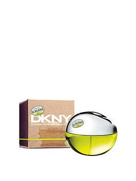 DKNY Dkny Be Delicious 100Ml Edt Picture