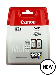 canon-pg-545cl-546-multipack-ink
