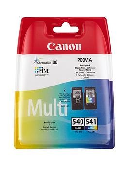 canon-pg-540cl-541-multipack-ink