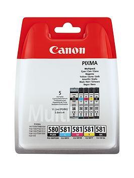 canon-pgi-580cli-581-multipack-ink