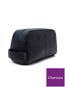 ted-baker-coloured-leather-wash-bag