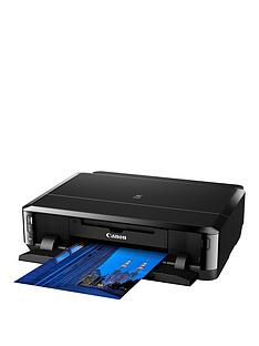 canon-pixma-ip7250-printer-with-pgi-550cli-551-ink