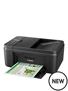 canon-pixma-mx495-all-in-one-printernbspwith-optional-ink