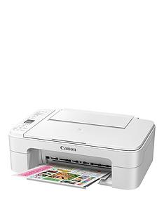 canon-pixma-ts3151-printer-white-with-pg-545cl-546-ink