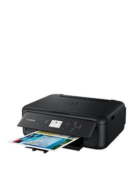 canon-pixma-ts5150-printer-with-ink