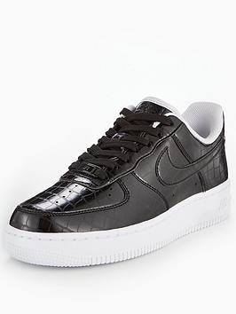 nike-air-force-1-07-blackwhitenbsp
