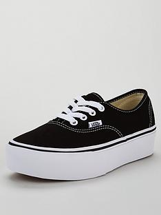 vans-ua-authentic-platform-20-black