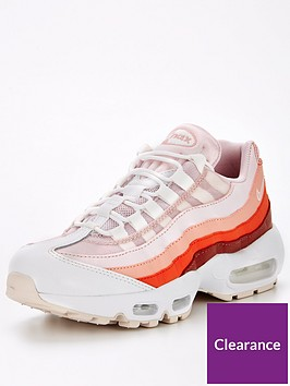 nike-air-max-95-pinkcoral