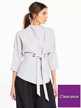 river-island-eyelet-blouse--grey