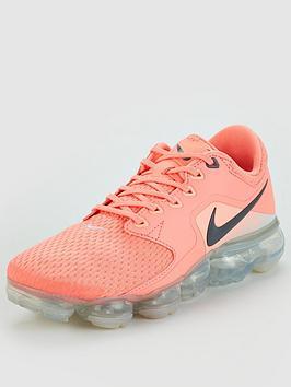 1c6c6111a28e Nike Air VaporMax