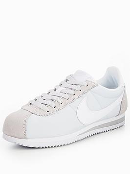 nike-classic-cortez-nylon-whitenbsp
