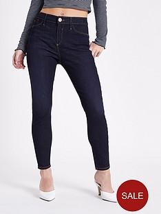 ri-petite-molly-raw-jeans--dark-auth