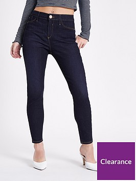 ri-petite-molly-raw-jeans--dark-auth