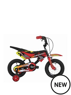 sonic-sonic-mx120-moto-x-bike-12-inch-wheel