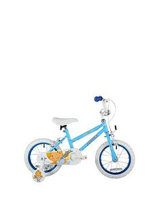 sonic-angel-girls-14-wheel-bike