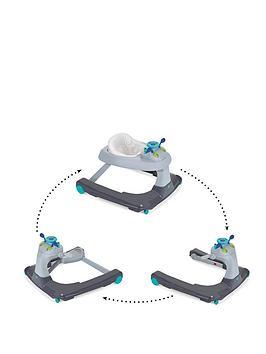 hauck-ride-on-123-baby-walker