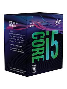 intel-core-i5-8400-280ghz-8th-gen-processor