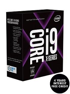 intel-core-i9-7920x-290ghz-processor