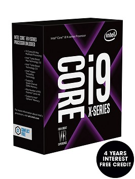intel-core-i9-7920x-290ghz-processor