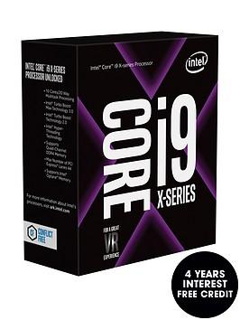 intel-core-i9-7960x-280ghz-processor