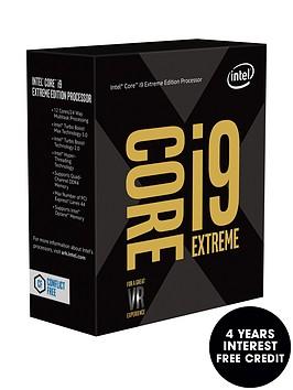 intel-core-i9-7980xe-260ghz-processor
