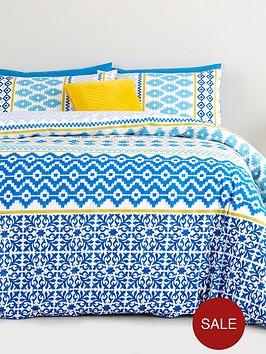navaho-easy-care-duvet-cover-set
