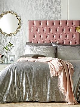 ideal-home-heidi-ombre-velvet-duvet-set-db