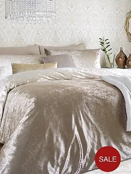 ideal-home-heidi-ombre-velvet-duvet-cover-set-oyster