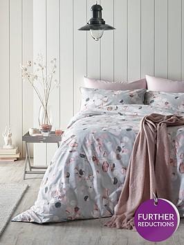 ideal-home-calm-blossom-duvet-set-ks