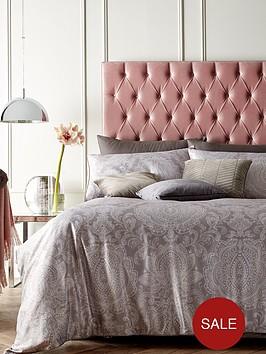 ideal-home-aaliyah-damask-duvetnbspcover-set