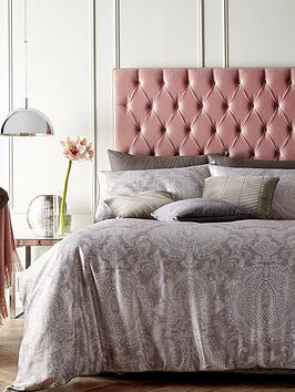 ideal-home-aaliyah-damask-duvetnbspcover-setnbsp