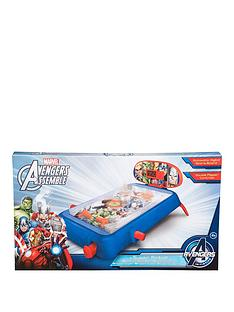 the-avengers-avengers-medium-super-pinball