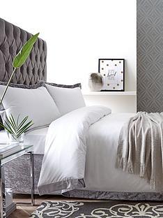 ideal-home-marnienbspcotton-200-thread-count-duvet-cover-set