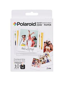 polaroid-pop-zink-paper-10-pack