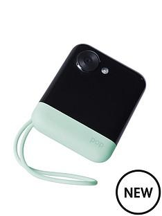 polaroid-pop-instant-print-digital-camera-green