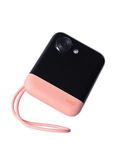 polaroid-pop-instant-print-digital-camera-pink