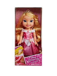 disney-princess-disney-princess-my-first-toddler-doll-aurora